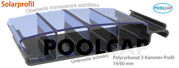 Poolabdeckung_Rolloabdeckung_14-60_mm_solar-stahlblau