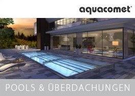 aquacomet_poolueberdachungen_prospekt.jp