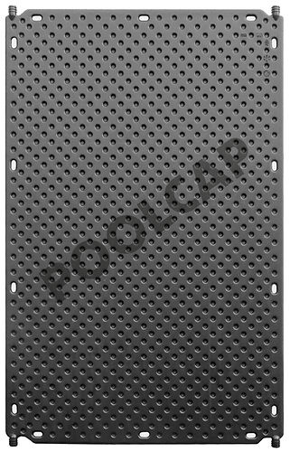 Solar Absorber 1001.jpg