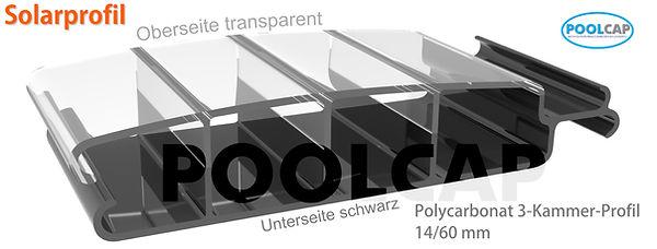 Poolabdeckung_Rolloabdeckung_14-60_mm_solar