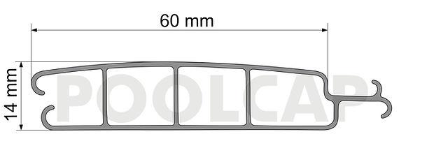 Profilkontur-PVC-14-60 mm.jpg
