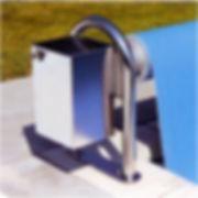P4400Rond[1].jpg
