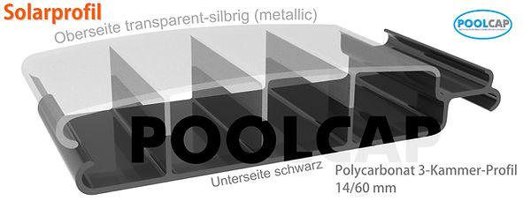 Poolabdeckung_Rolloabdeckung_14-60_mm_solar-silbrig (matallic)