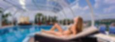 aquacomet-poolüberdachung-Pool Schiebehalle-Pool Halle