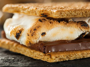 S'more's, The Path to a Happy Life