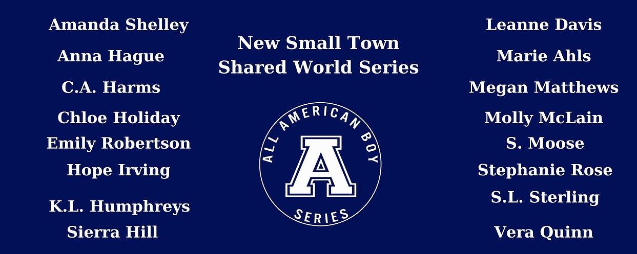 AABS Series Banner blue.jpg