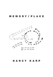 MemoryPlace_Cover.jpeg
