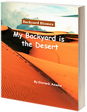 My Backyard is the Desert Cover-3D.png
