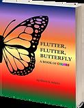 Flutter_Cover_3D.png