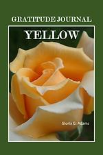 gratitude journal_yellow_2.png