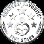 Readers Favorite Seal_edited.png