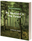 My Backyard is the Forest Cover-3D.png