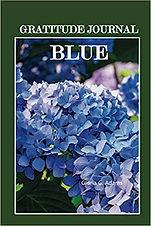 gratitude journal_blue.jpg