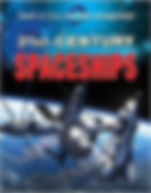 Spaceship_book cover_300dpi.jpg
