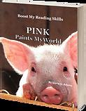 Pink Paints_Cover_3D.png