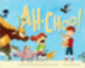 book cover_Ah-Choo_8.jpg
