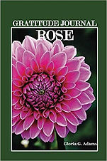 gratitude journal_rose.jpg