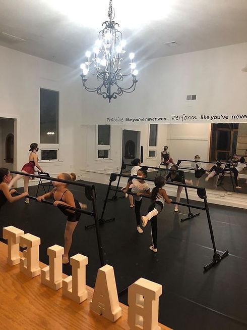 BalletStudio.jpg