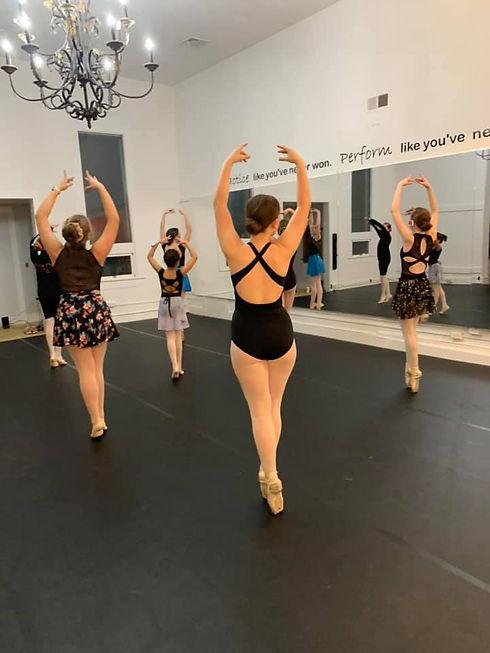 BalletStudio2.jpg