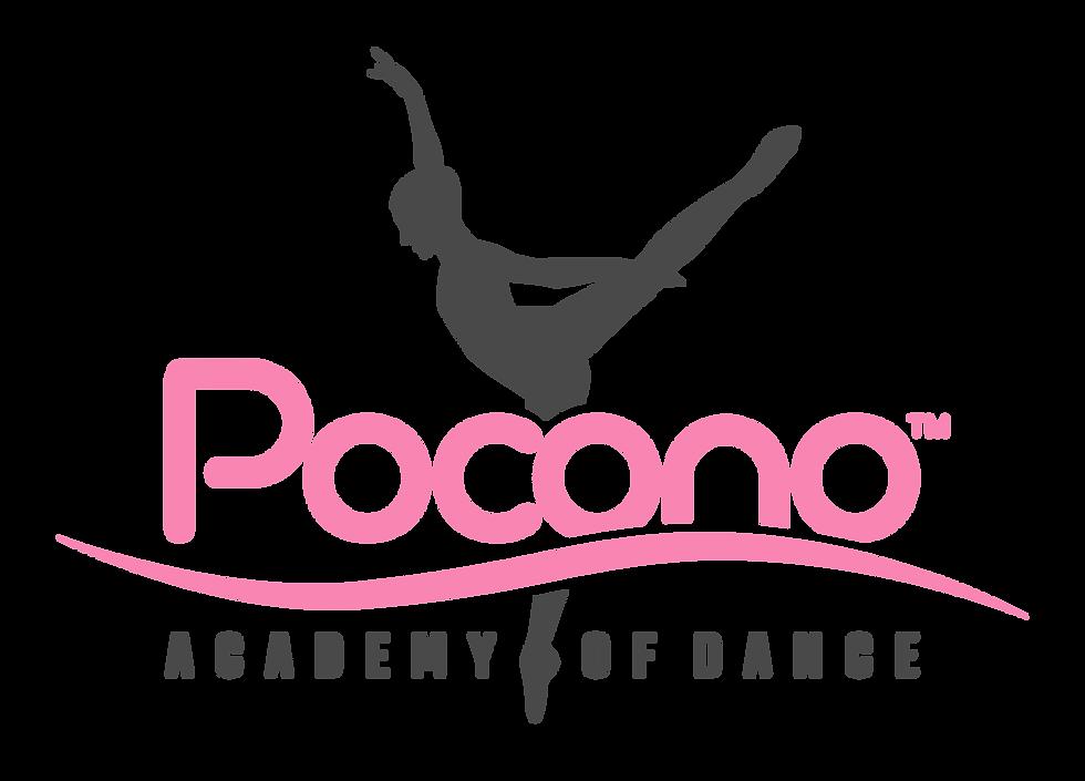 Pocono_AcademyofDance_LOGO_White (1).png
