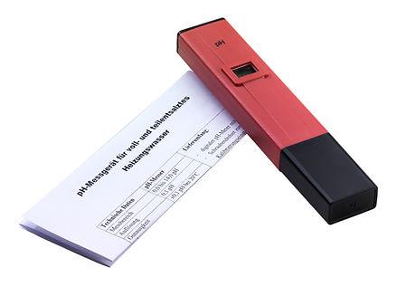 pH-Messgerät.jpg
