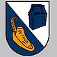 Wappen_at_gilgenberg_am_weilhart.png