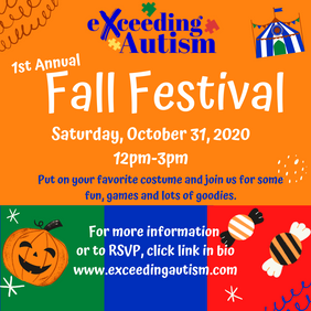Fall Festival (1).png