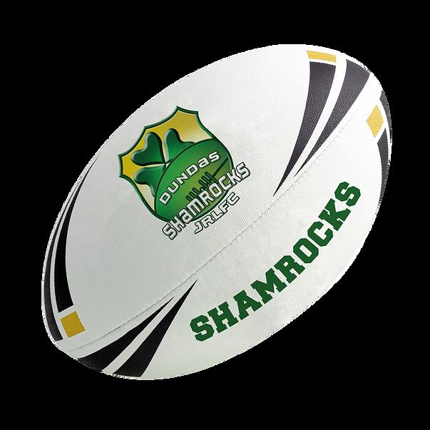 SHAMROCKS-Football (1).png