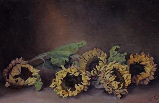 Sunflowers copy 2.jpg