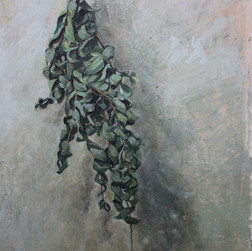 Branch, 16x24, Oil on Panel copy.JPG