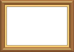Empty Frame.jpg