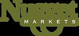 1280px-Nugget_Markets_logo.svg.png