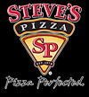 Steve's Pizza.png