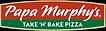 papa murphy's logo.png