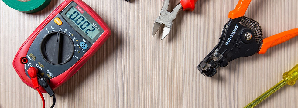Electrician, electrical components, electrical equipment, electrical contractor