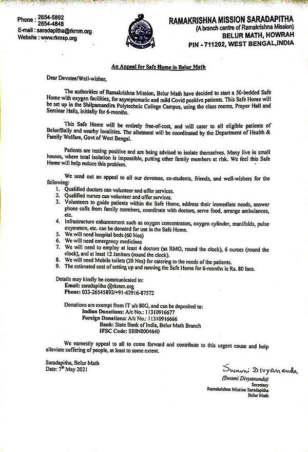 ramkrishna_mishan_covid_19_appeal.jpg