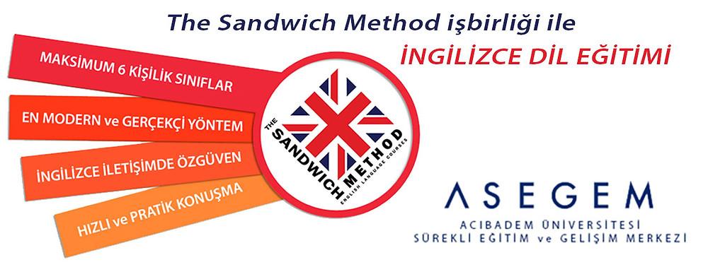 ASEGEM-TSM.jpg