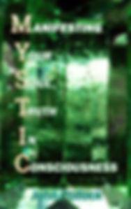 MYSTIC-cover-web.jpg