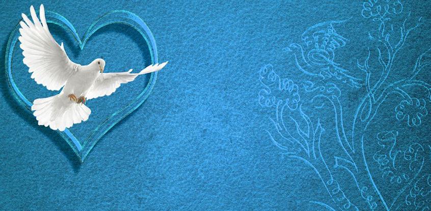 Logo-JP.jpg