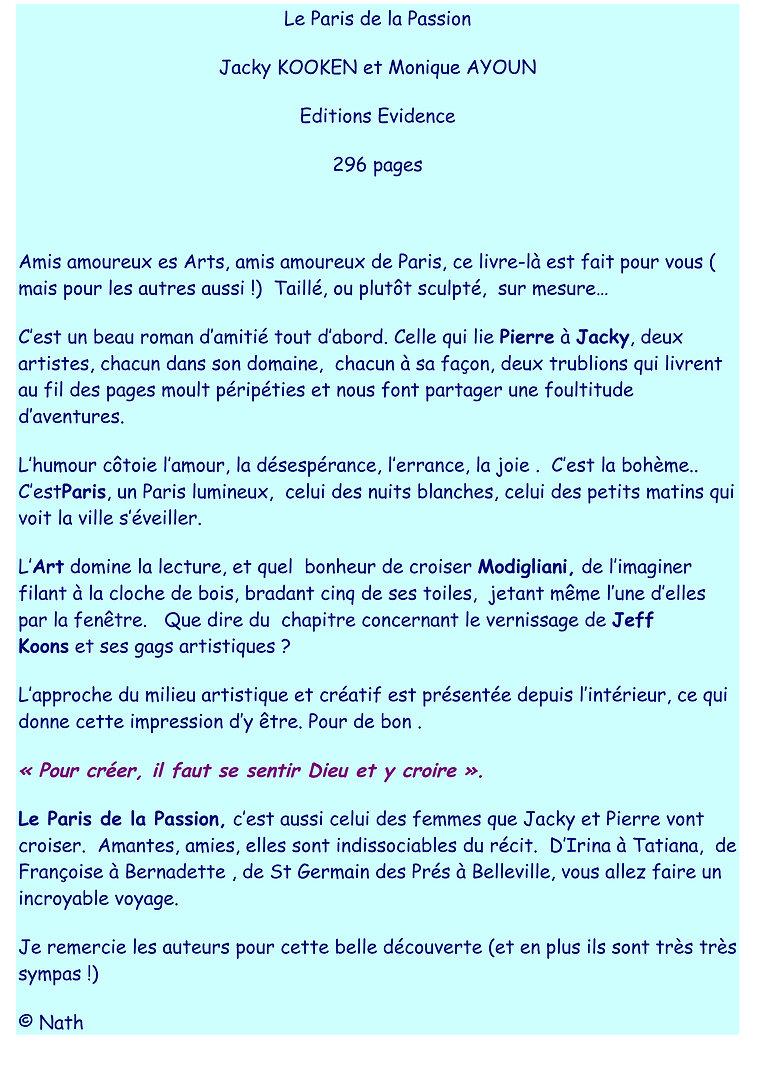 Critique Le Boudoir de Nath-3 copie.jpg