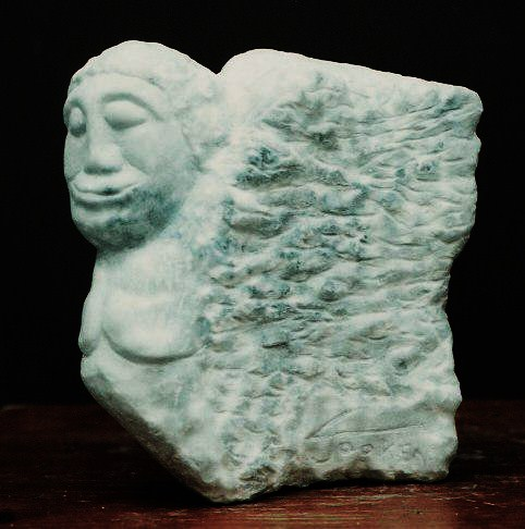 h-angelot-marbre.jpg