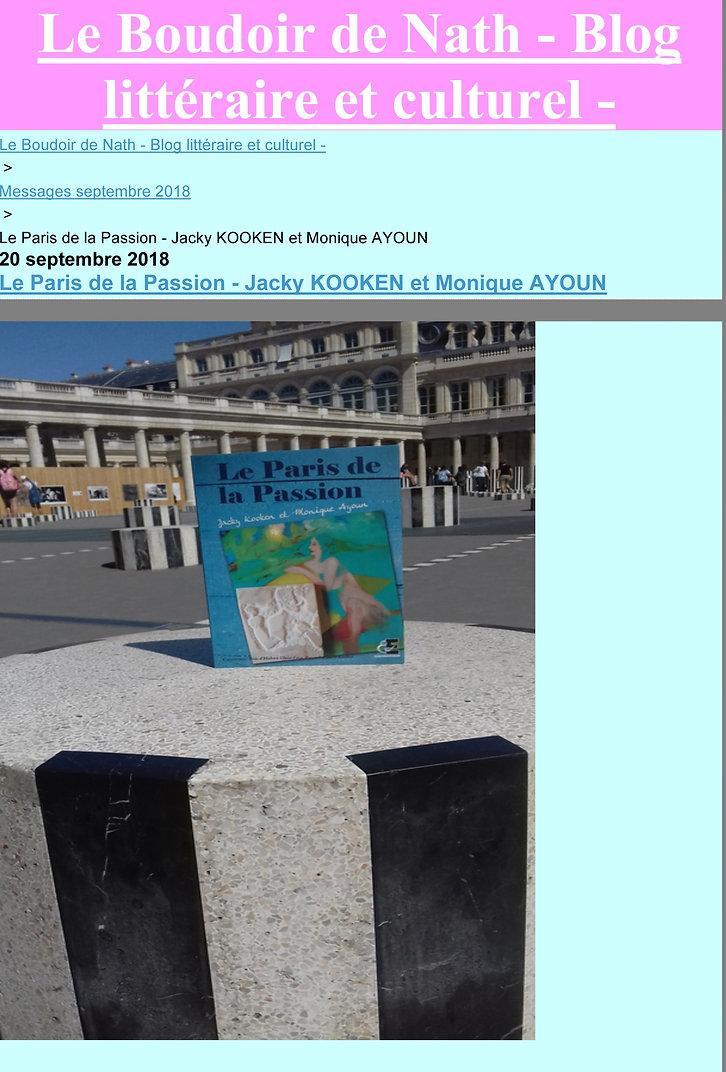Critique Le Boudoir de Nath-1 copie (2).