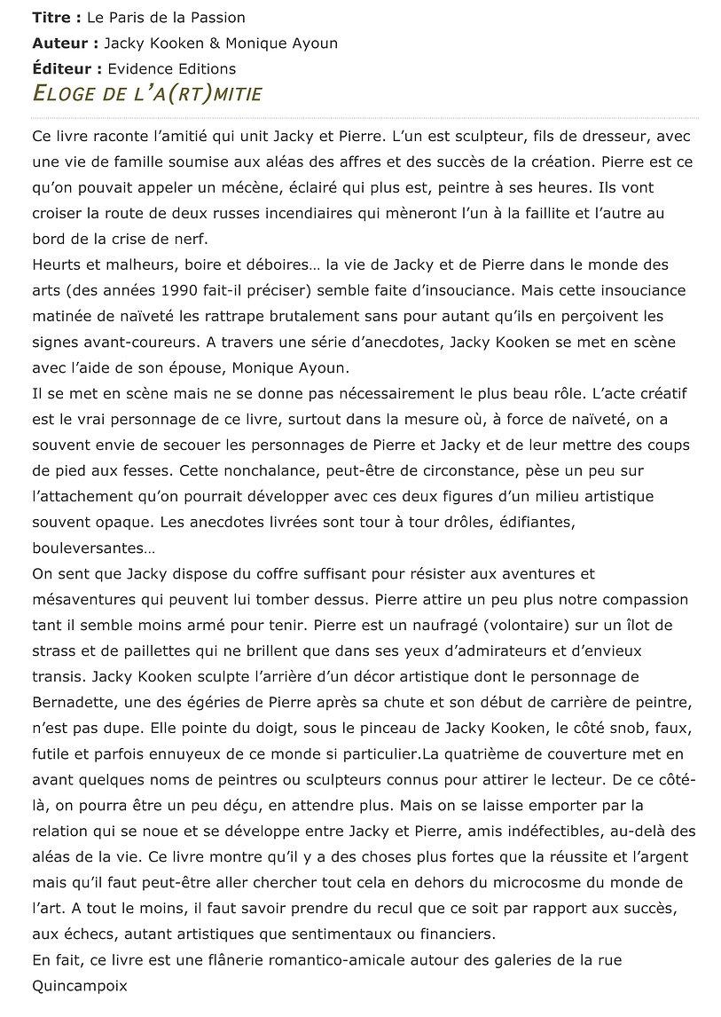 Critique Garoupe 2.jpg