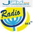 LogoJFM.jpg