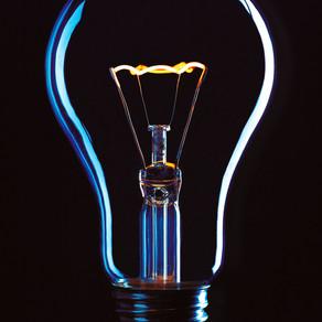 Smart Thinking Habits