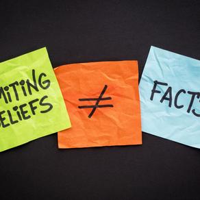 Eliminating False Beliefs