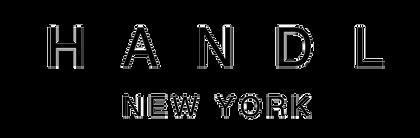 HANDL-Logo.png