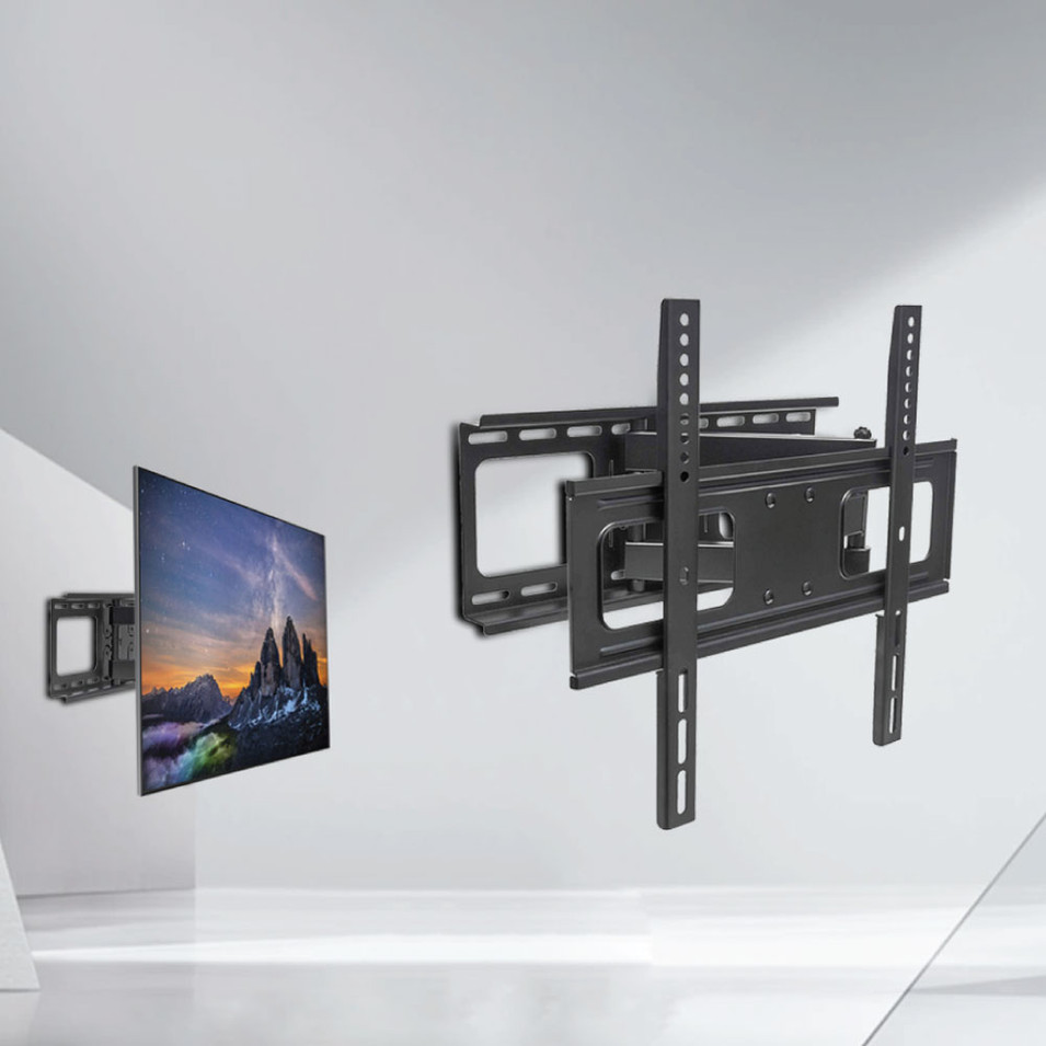 Display Mounts
