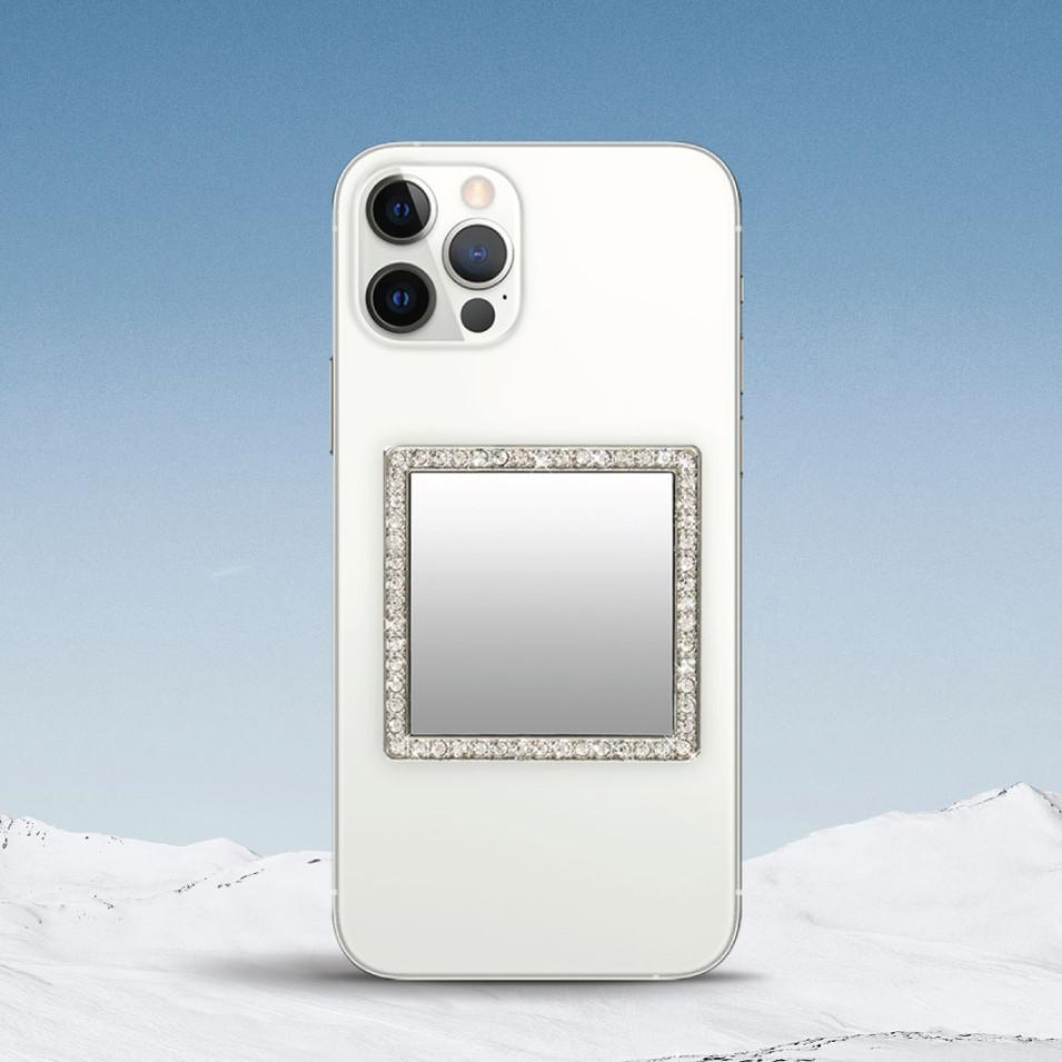 Phone Mirrors