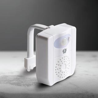 UV Aero Toilet Sanitizer